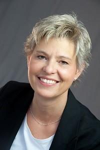 Petra Jaekel-Schneider, M.A.
